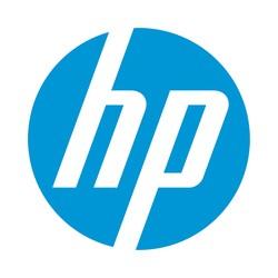 HP - 290 G2 Intel® Pentium® G5400 4 GB DDR4-SDRAM 500 GB Unidad de disco duro Negro Micro Torre PC