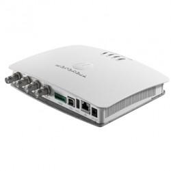 Zebra - FX7500 USB Blanco lector rfid - 22251613