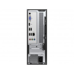 HP - PC de sobremesa - 260-p101ns