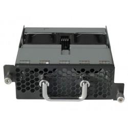 Hewlett Packard Enterprise - JC682A Negro hardware accesorio de refrigeración