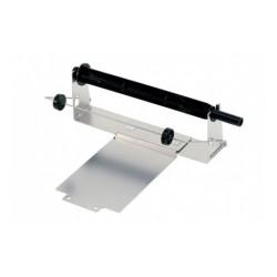 Epson - Soporte para rollo de papel SIDM para las series LX-300+II/1170II, FX-890/A, FX-2190, LQ-690/300+II