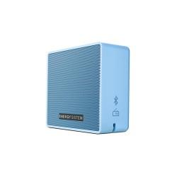 Energy Sistem - Energy Music Box 1+ Mono portable speaker 5W Azul
