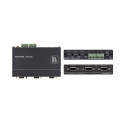 Kramer Electronics - VP-200AK 510MHz amplificador de línea de video