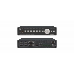Kramer Electronics - VP-440 interruptor de video HDMI/VGA