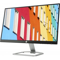 "HP - 22y 54,6 cm (21.5"") 1920 x 1080 Pixeles Full HD LED Negro"