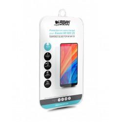 Urban Factory - TGP70UF protector de pantalla Teléfono móvil/smartphone Xiaomi 1 pieza(s)