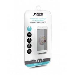 Urban Factory - TGP72UF protector de pantalla Teléfono móvil/smartphone Xiaomi 1 pieza(s)