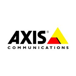 Axis - T91B47 100-410Mm