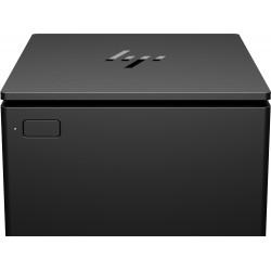 HP - ElitePOS Térmico Impresora de recibos Alámbrico