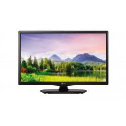 """LG - 28LW341C televisión para el sector hotelero 71,1 cm (28"""") HD 300 cd / m² Negro 10 W A"""