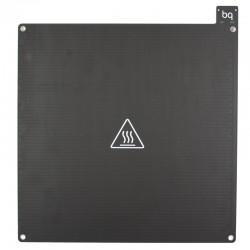 bq - E000726 Base de Modelado accesorio para impresora 3D