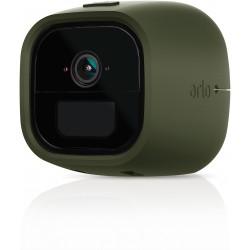 Netgear - VMA4260 Protectora