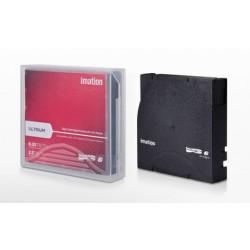 Imation - LTO6 2.5TB 2500GB LTO