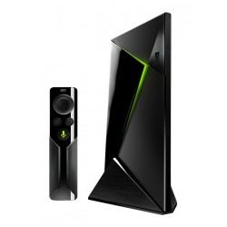 Nvidia - Shield TV