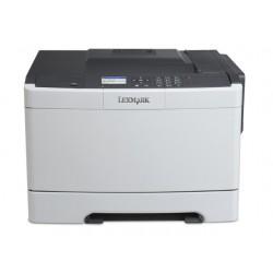 Lexmark - CS410dn
