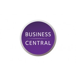 Netgear - Business Central Wireless Manager, 1 AP, 3 years