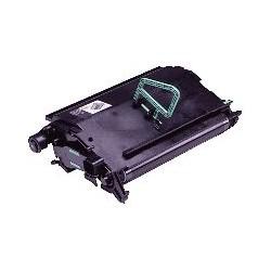 Epson - Banda de transferencia AL-C1000 2000 30k