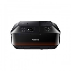 Canon - PIXMA MX925 9600 x 2400DPI Inyección de tinta A4 15ppm Wifi multifuncional