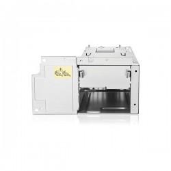 Hewlett Packard Enterprise - 4U Redundant Power Supply Enablement Kit