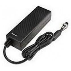 Intermec - 203-955-001 cargador de dispositivo móvil Negro