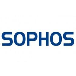 Sophos - iView