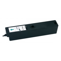 Lexmark - 10B3100 colector de toner