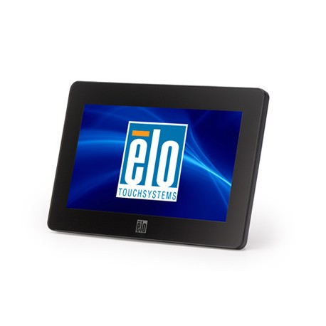 Elo TouchSystems - 0700L