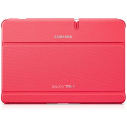 "Samsung - EFC-1H8S 10.1"" Funda Rosa"
