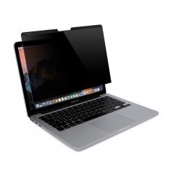 """Kensington - Pantalla de privacidad magnética MP15 para MacBook Pro 15"""" 2016/17/18/19"""