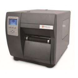 Datamax O'Neil - I-4212e Térmica directa 203 x 203DPI impresora de etiquetas