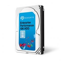 Seagate - Enterprise Performance 10K.9 Unidad de disco duro 600GB SAS disco duro interno - 22254560