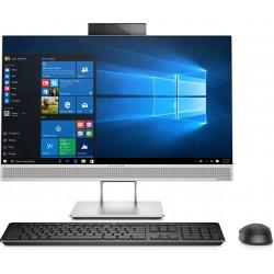 """HP - EliteOne 800 G4 60,5 cm (23.8"""") 1920 x 1080 Pixeles Pantalla táctil 3 GHz 8ª generación de procesadores Intel®"""