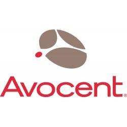 Vertiv - Avocent ACS-V6000-0024 software de dirección de red