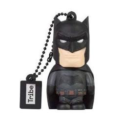 Tribe - Memoria USB 16GB - Batman (Movie Limited edition / Batman vs Superman)