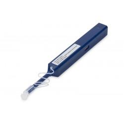 Digitus - DN-FO-PCT-1 Azul 1pieza(s) corrección de películo/cinta