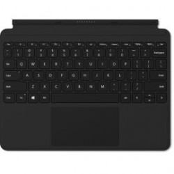 Microsoft - Surface Go Type Cover teclado para móvil Negro Español