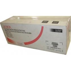 Xerox - 109R00634 fusor