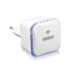 Eminent - EM4594 amplificador de señal Wi-fi
