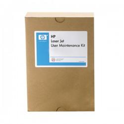 HP - Kit de mantenimiento para LaserJet de 220 V - 22230510