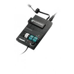 Plantronics - MX10 Amplifier receptor AV
