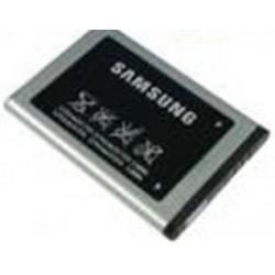 Samsung - EB-B600BEBECWW Negro recambio del teléfono móvil