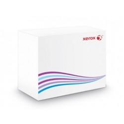 Xerox - Stand