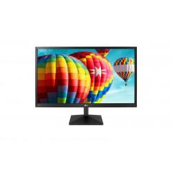 """LG - 27MK430H-B pantalla para PC 68,6 cm (27"""") 1920 x 1080 Pixeles Full HD LED Negro"""