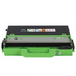 Brother - WT-223CL pieza de repuesto de equipo de impresión Multifuncional Colector de tóner usado