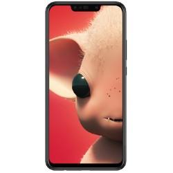 """Huawei - P smart? 16 cm (6.3"""") 4 GB 64 GB SIM doble 4G Negro 3340 mAh"""