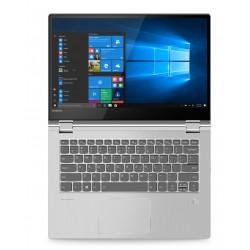 """Lenovo - Yoga 530 1.6GHz i5-8250U 8ª generación de procesadores Intel® Core™ i5 14"""" 1920 x 1080Pixeles Pantalla tác"""