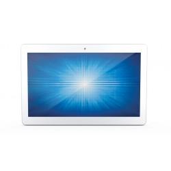 "Elo Touch Solution - I-Series 2.0 39,6 cm (15.6"") 1920 x 1080 Pixeles Pantalla táctil Qualcomm Snapdragon 3 GB DDR3L-SDRAM 32 GB"