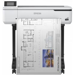 Epson - SureColor SC-T3100