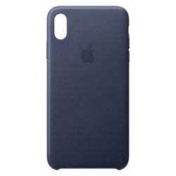 """Apple - MRWU2ZM/A funda para teléfono móvil 16,5 cm (6.5"""") Azul"""