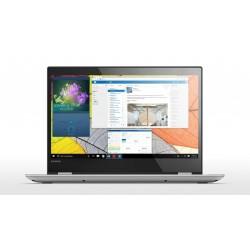 """Lenovo - Yoga 520 Gris Híbrido (2-en-1) 35,6 cm (14"""") Pantalla táctil 2,50 GHz 7ª generación de procesadores Intel®"""